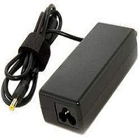 Acer 4738 charger