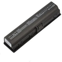 Compaq C700 6 Cell Laptop Battery