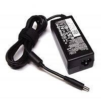 Dell 45 watt Charger
